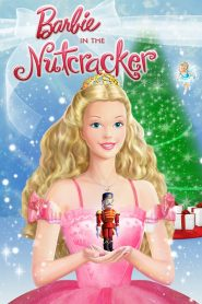 Barbie in the Nutcracker