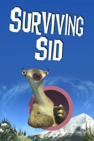 Surviving Sid